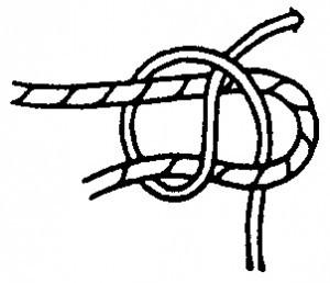 Škótova spojka